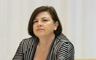 Главой секретариата ПАСЕ впервые станет женщина