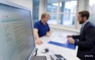 Мінцифри планує в цьому році відкрити нові центри підтримки бізнесу
