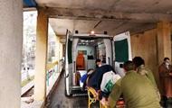 В Беларуси медики вылечили 107 452 пациента от COVID-19