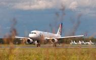 Україна звернулася в Інтерпол для розшуку літаків, які літали в Крим