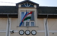 Поліція завела справу за фактом погроз українцям угорського походження