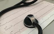 Названо несподіваний симптом серцевого нападу