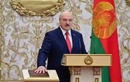 Хотели забросать коктейлями Молотова: Лукашенко заявил о провокации