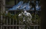 Эксперты ВОЗ побывали в центре болезней животных в Ухане