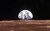 Земля меняется. Каким будет новый суперконтинент