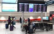 В ОАЭ туристка попала под суд из-за мата в переписке с украинкой