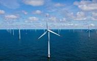 Дания построит «энергоостров» в Северном море за  млрд