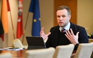 ЕС готовит новые санкции против Беларуси и России