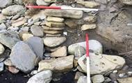 В Шотландии обнаружили загадочное поселение, которому пять тысяч лет