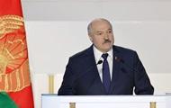 Лукашенко: Беларусь — последняя суверенная страна и за нее идет борьба