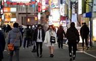 В Японии появилась должность министра по одиночеству