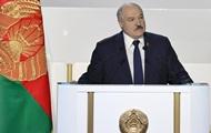 «Ради бога, звоните»: Лукашенко призвал пользоваться кнопочными телефонами