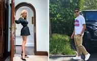 В Италии задержали Instagram-грабителей знаменитостей