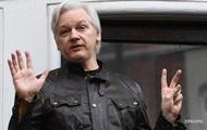США продолжат добиваться экстрадиции Ассанжа — СМИ