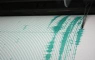 В Ереване зафиксировали сильное землетрясение