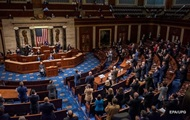 Сенат США разрешил допросить свидетелей по делу об импичменте Трампу