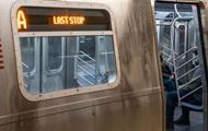 В Нью-Йорке ищут серийного убийцу, жертвами которого стали уже четыре человека