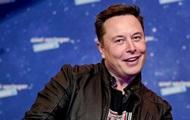Илон Маск рассказал, сколько часов в день он спит