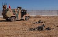 Не только РПК. Зачем Турции новая операция в Ираке