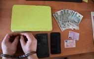 В Польше задержали украинца, девять раз менявшего фамилию