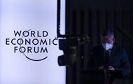 Повестка с Давоса: пандемия, климат и много социализма