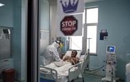 В мире снизилась смертность от коронавируса — ВОЗ