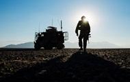 Новая Зеландия выводит военный контингент из Афганистана