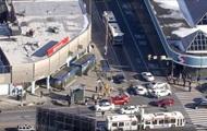 Семь человек пострадали в результате стрельбы в США
