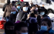 Жертвами коронавируса в США стали уже полмиллиона человек