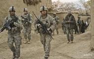 НАТО направит тысячи военных в Ирак