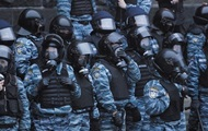 Дела Майдана: 88 фигурантов скрываются в России