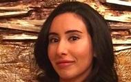 Годы в заточении. Пропавшая дочь эмира Дубая