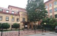 В РФ напали на работника консульства Украины — СМИ