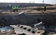 Іран завершив розслідування катастрофи МАУ