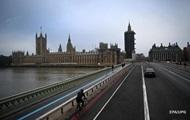 Британия планирует послаблять карантин — Korrespondent.net