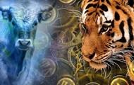 Год Быка: кого ждут кардинальные перемены, рутина, деньги и знакомства