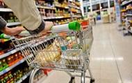 Почему в Украине растут цены на продукты