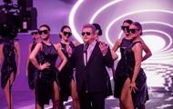 Поплавский выпустил 3D-клип на песню Юний орел