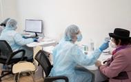 Нардеп: Ізраїль передасть Україні 10 млн доз вакцин