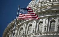 Конгресс США одобрил план стимулирования экономики на ,9 трлн