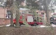 У лікарні Чернівців стався вибух, є жертви