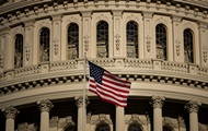 ЗМІ: Конгрес незадоволений діями Держдепу щодо ПП-2