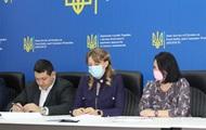 Експорт товарів: Україна відкрила 12 нових ринків