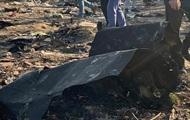 В Южном Судане выросло число жертв авиакатастрофы