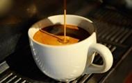 У Миколаєві клієнт кав'ярні скандалив, вимагаючи обслуговування російською