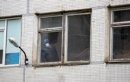 В Молдове одобрили российскую вакцину Спутник V