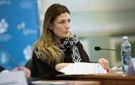 У МЗС пояснили, на чому буде зосереджена Кримська платформа