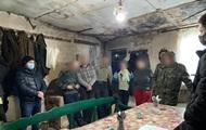 У Харківській області тримали в рабстві сімох осіб