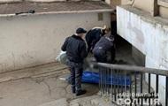 В Україні ще двоє підлітків наклали на себе руки