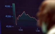 """""""Українська біржа"""" допустила до торгів акції IT-гігантів США"""